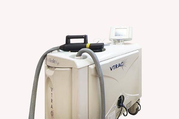 乾癬の紫外線療法